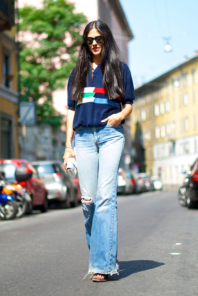 mmfw street style 3