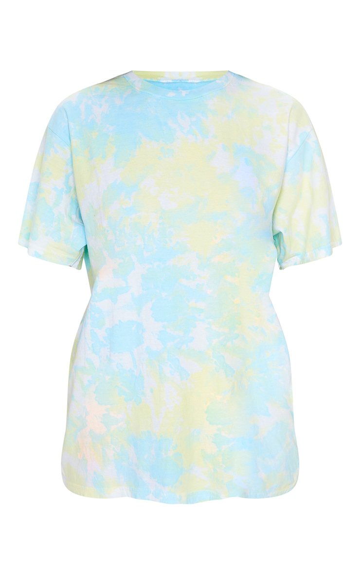 The tie-dye clothing you need to rock during quarantine (фото 8)