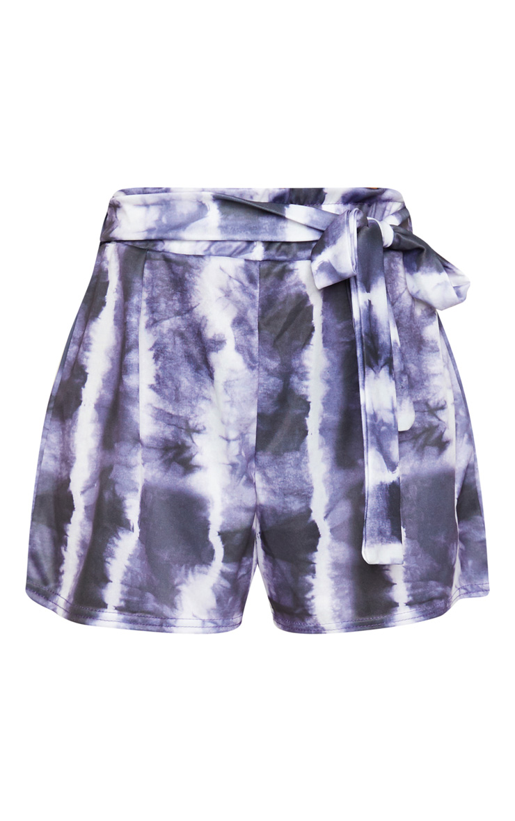 The tie-dye clothing you need to rock during quarantine (фото 4)