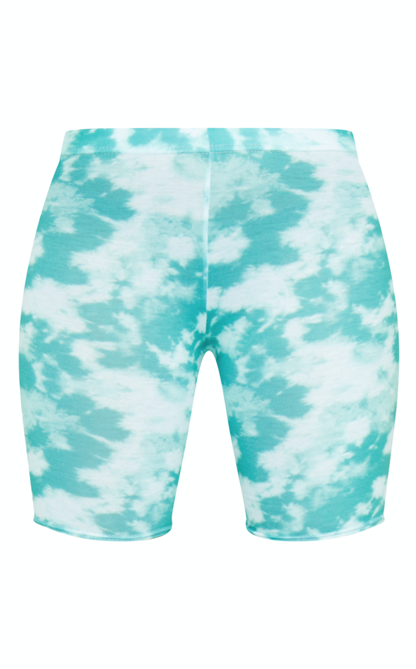 The tie-dye clothing you need to rock during quarantine (фото 2)