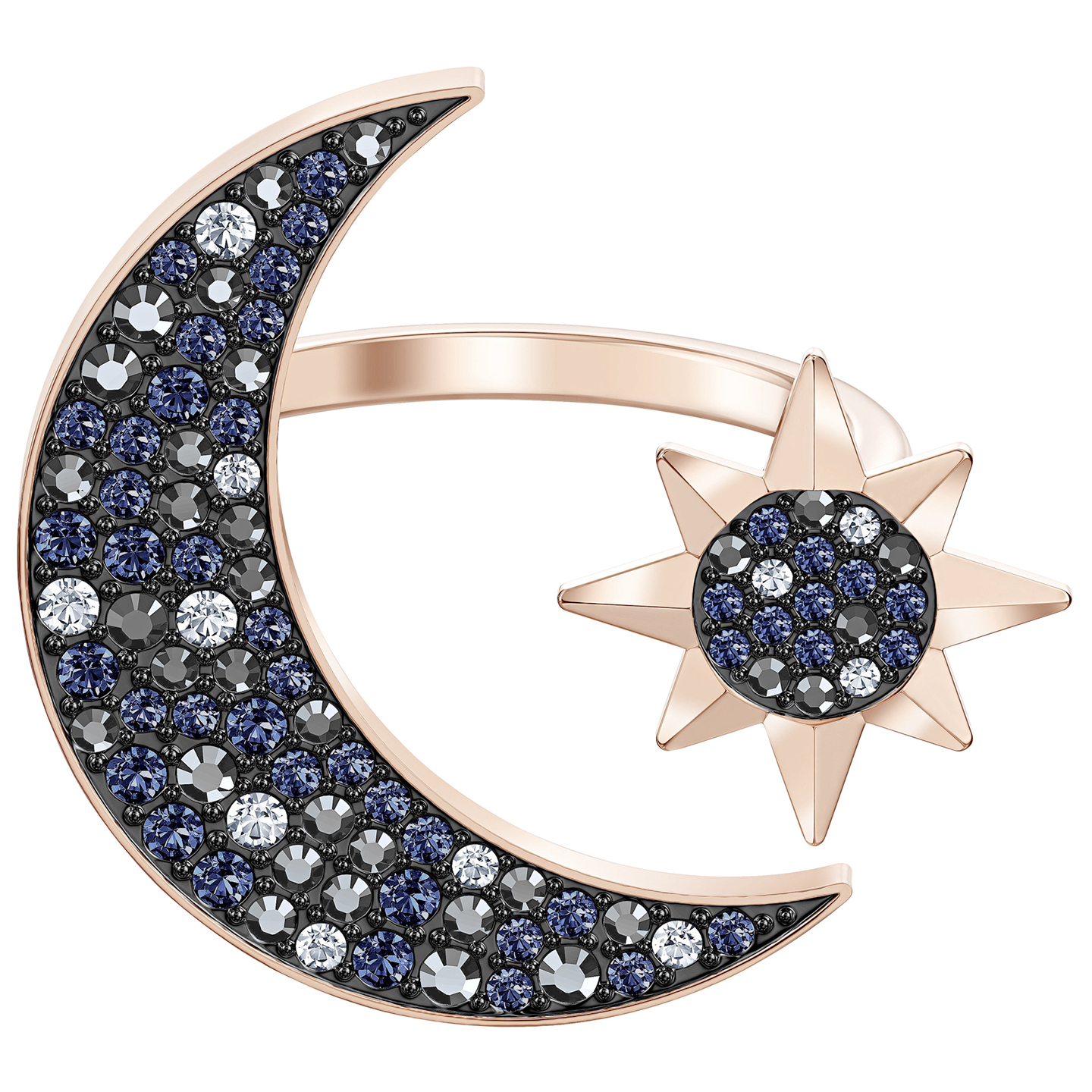 Swarovski pays homage to unity this Ramadan (фото 10)