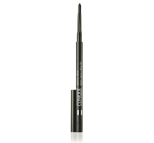 Perfect the line with this seasons must-try eyeliners