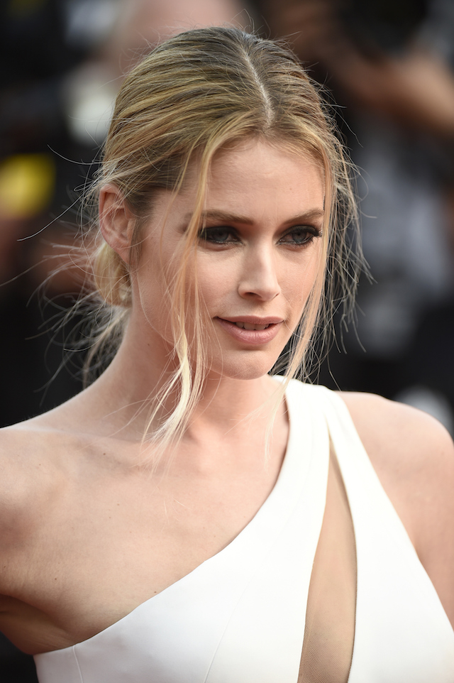 Cannes 2015: The Opening Ceremony (фото 10)