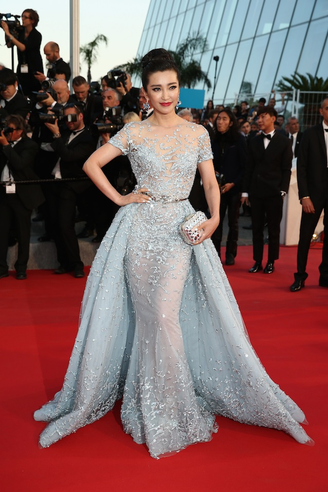 Cannes 2015: day four