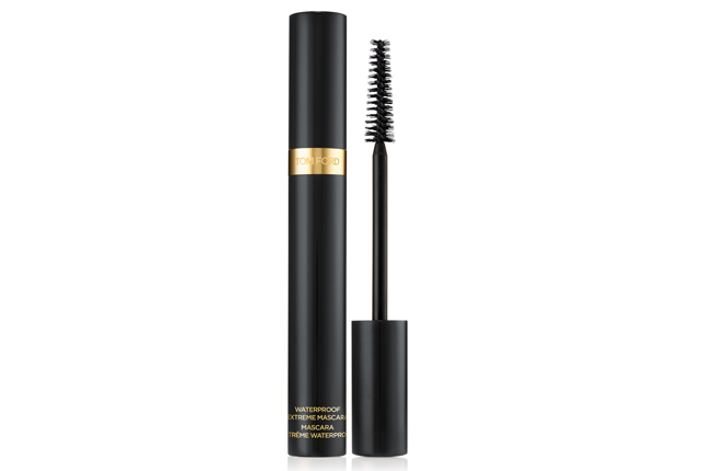 Wonder wand: Mascaras of the moment