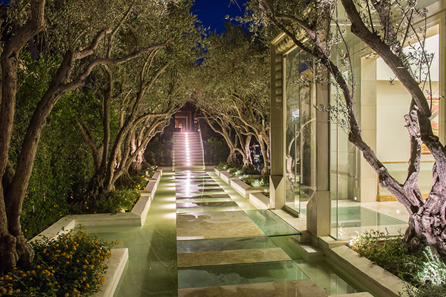For sale: America's most expensive home for $195 million
