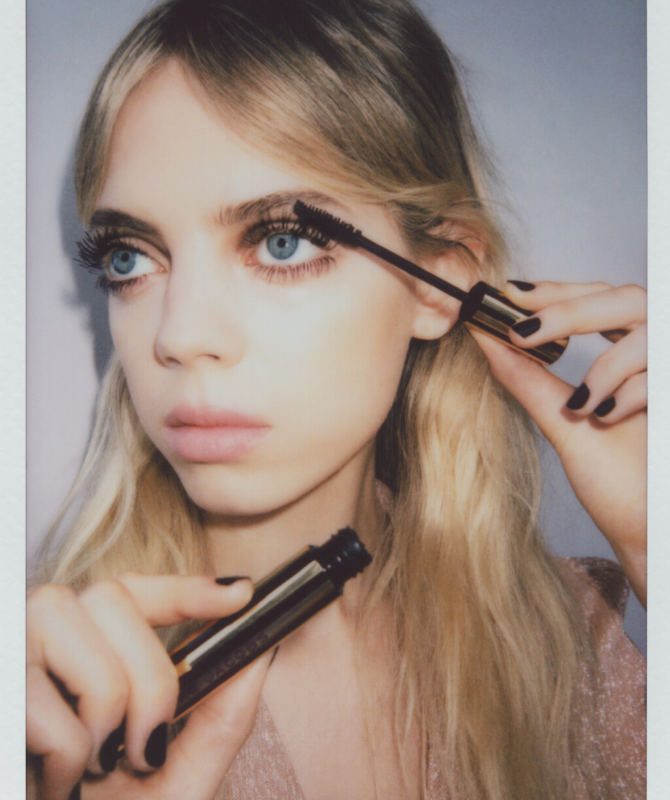 At Lash'd, Marc Jacobs releases a new must-have mascara (фото 2)