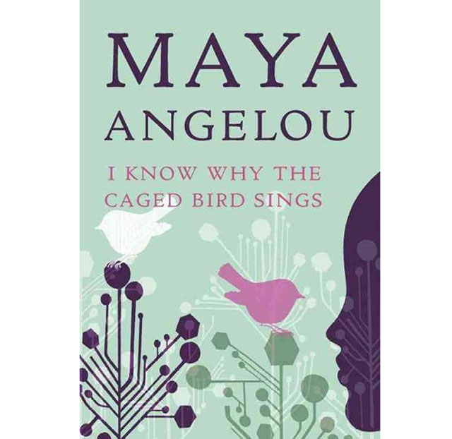 graduation by maya angelou and salvation