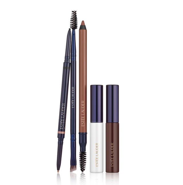 Beautiful brows: The eyebrow enhancers you need to try now
