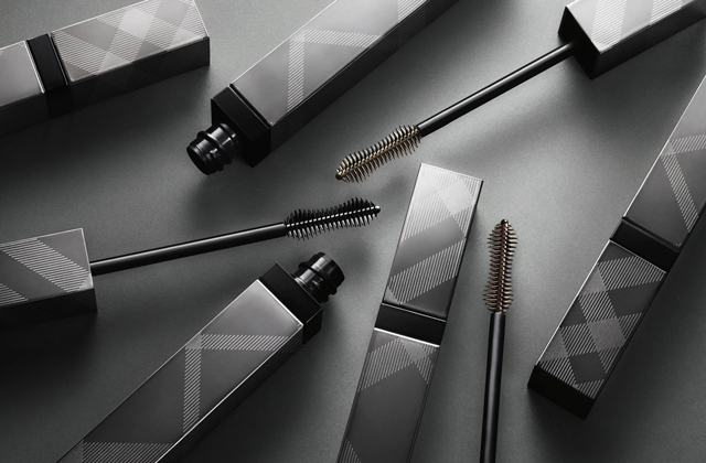 Burberry Cat Eyes Mascara