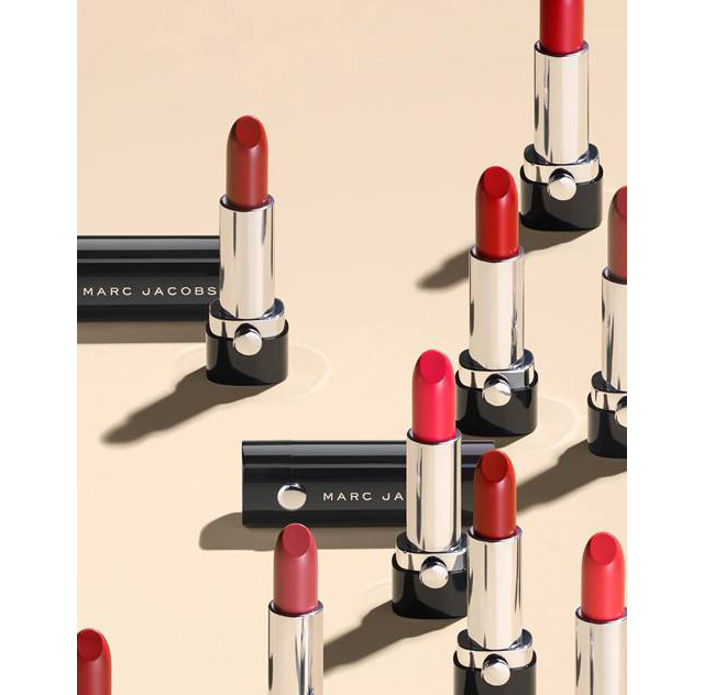 Marc Jacobs Beauty present new Spring 2015 collection