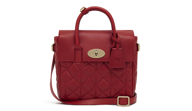 d831c1a4c8ee ... reduced mulberry unveil limited edition cara delevingne bag for the  chinese new year 7b2b3 01159
