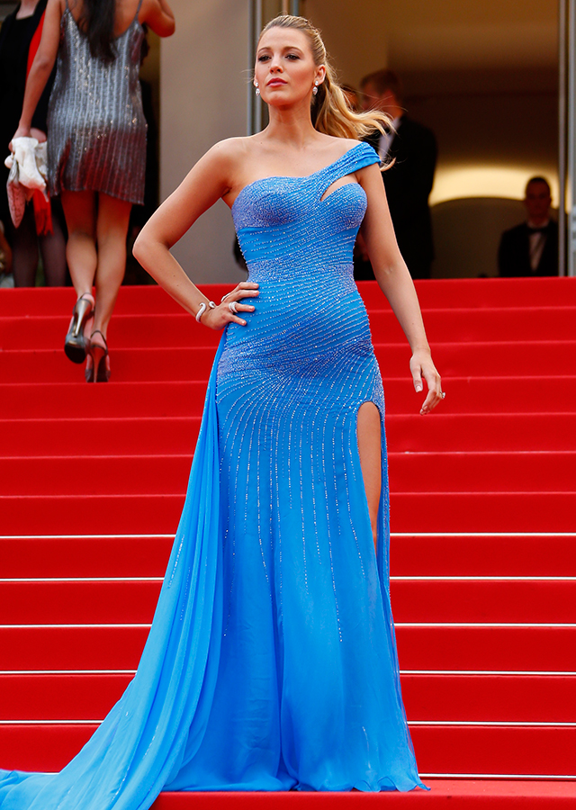 2016 cannes film festival the bfg premiere buro 24 7 for Buro copy cannes