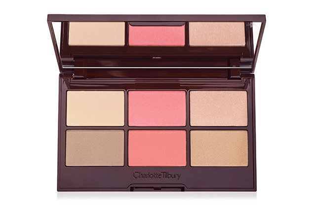 Three new palettes you need to add to your beauty cabinets immediately (фото 1)