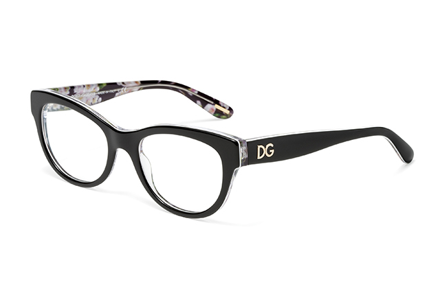 DolceampGabbana Official Site and Online Store Fall Winter