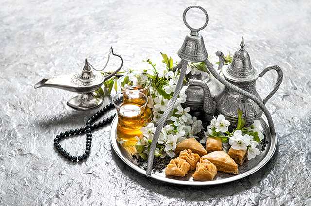 Best Arabic Eid Al-Fitr Food - Eid-fitr-17-food-guide-INTEXT7  2018_138773 .jpg