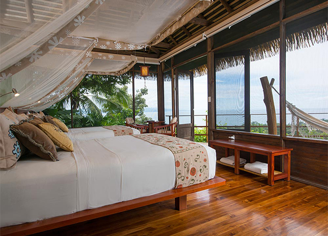 Up your sustainability game and spend your Eid holidays at these eco-friendly resorts (фото 3)