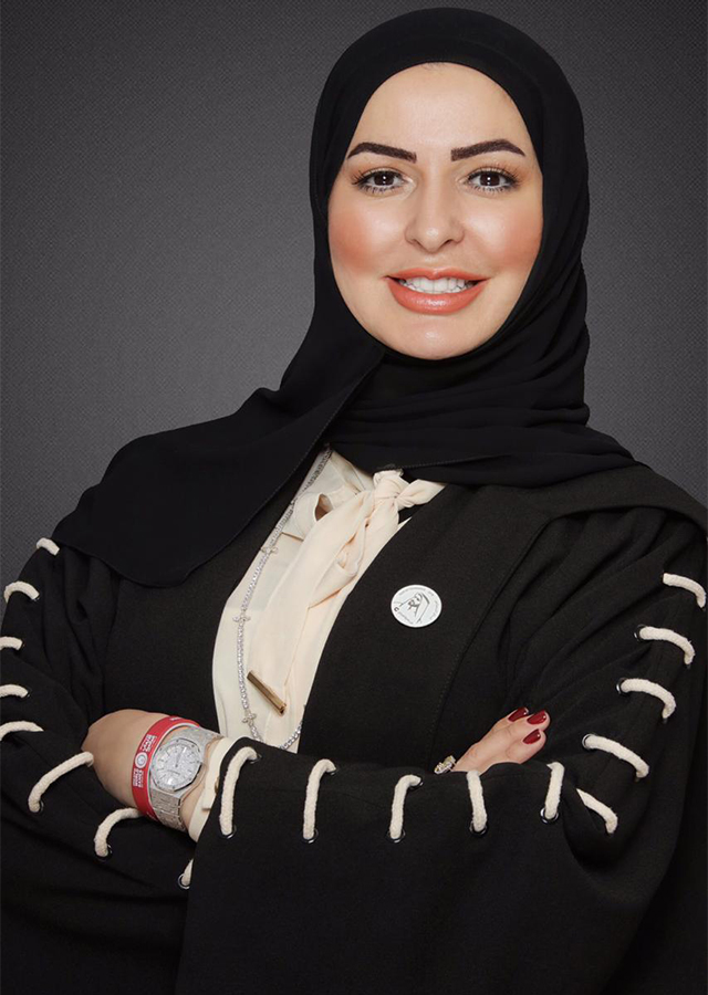 Here's how to celebrate Emirati Women's Day across the UAE (фото 2)