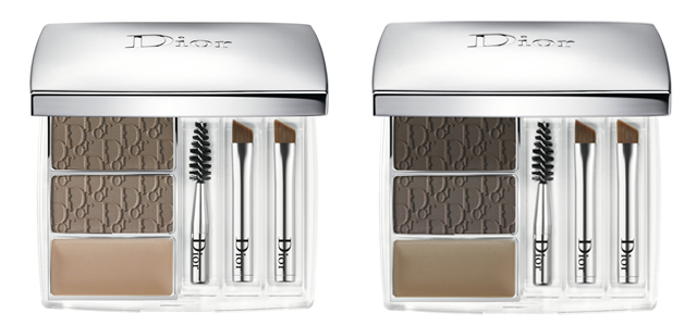 Dior introduces the newly revamped Diorshow Maximizer 3D