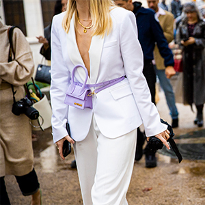 Here are the top fashion wants the world lusted over in 2019