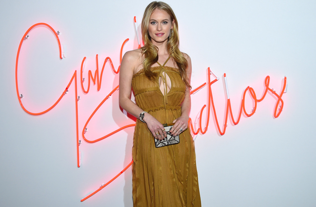 Salvatore Ferragamo celebrates 100 Years in Hollywood