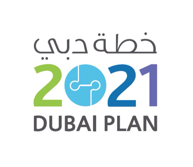 His Highness Sheikh Mohammed launches Dubai 2021 Plan