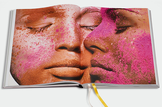 Book of the week: Dior - The Art of Colour