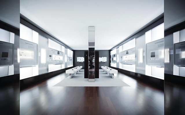 IWC Schaffhausen's Museum Jubilee Roadshow is coming to Dubai (фото 1)