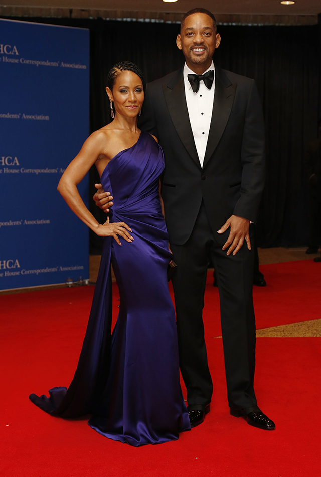 Jada-Pinkett-Smith-and-Will-Smith