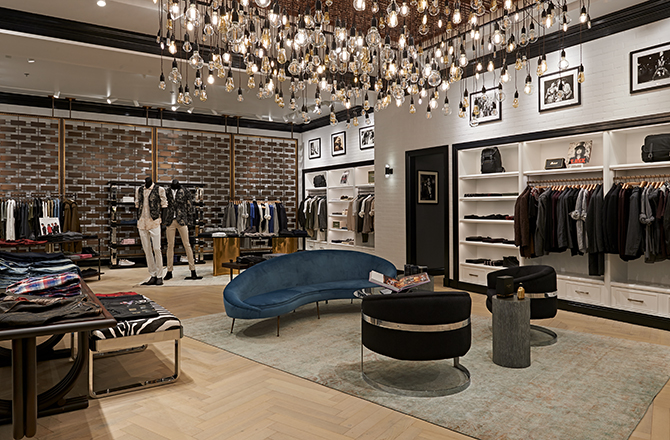In conversation: John Varvatos on his new store opening in Dubai and going to Nick Jonas and Priyanka Chopra's wedding (фото 1)