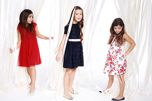 Tommy Hilfiger to debut exclusive Ramadan and Eid collections