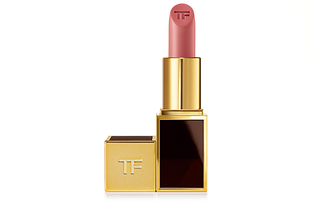 Spring shades: Four new lipsticks you need now (фото 3)