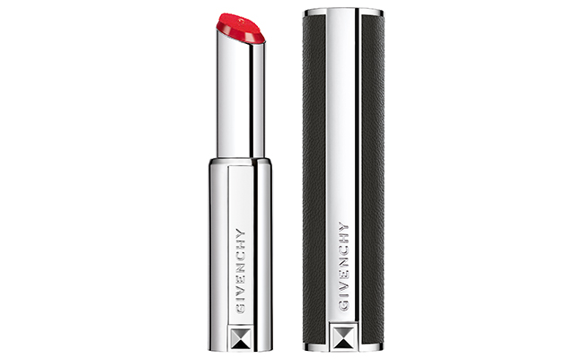 The best red lipsticks for the perfect pout (фото 1)