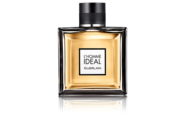 Collect these colognes, plus why every man should be spraying them