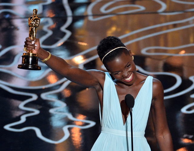 Oscars 2014: The Ceremony, Winners and Performances