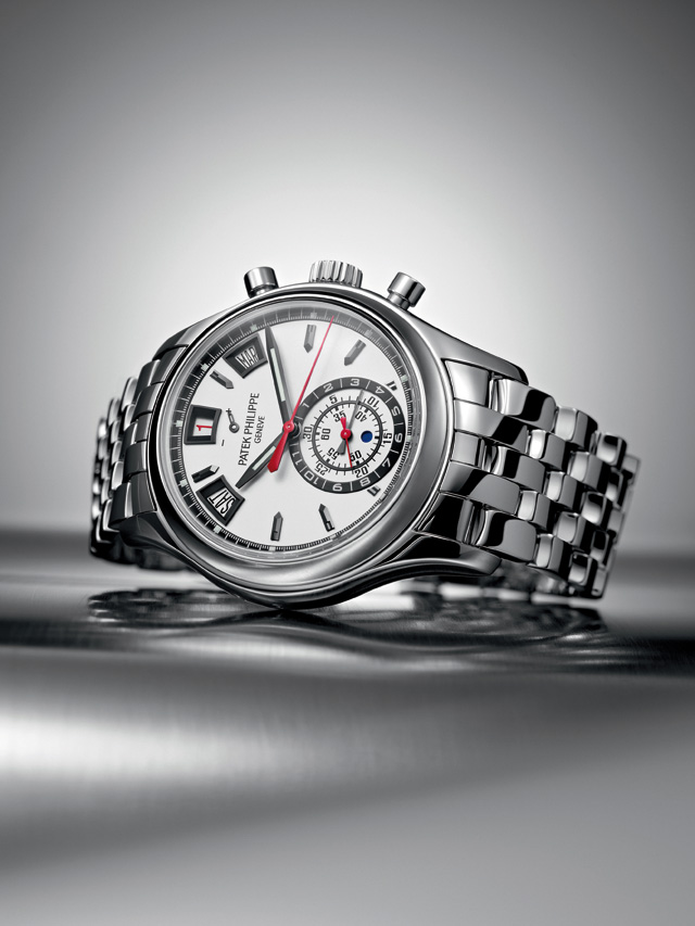Top 10 new reveals at Baselworld 2014 day one