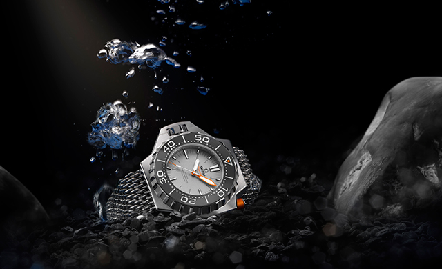 OMEGA Ploprof: The quintessential diver's watch (фото 3)