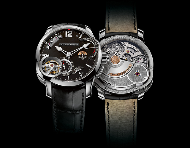 SIHH 2017 roundup