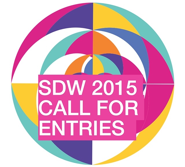 Saudi Design Week 2015 announces its call for entries