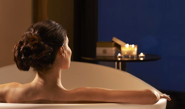 Wellness guide: The must-experience spa treatments in January (фото 2)