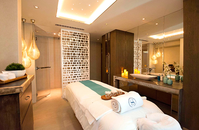 Wellness guide: The must-experience spa treatments in January (фото 1)
