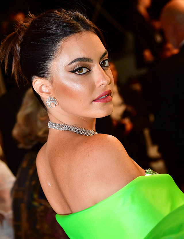 Messika x Cannes Film Festival: A match made in jewellery heaven (фото 1)