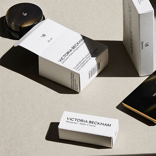Here's everything you need to know about Victoria Beckham's clean beauty brand (фото 1)