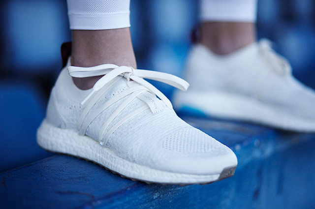 adidas by Stella McCartney Parley for the Oceans