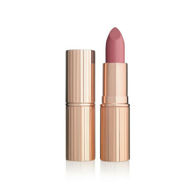 Charlotte Tilbury The Duchess