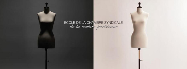 Guest members chosen for this year 39 s haute couture line up - La chambre syndicale de la haute couture ...
