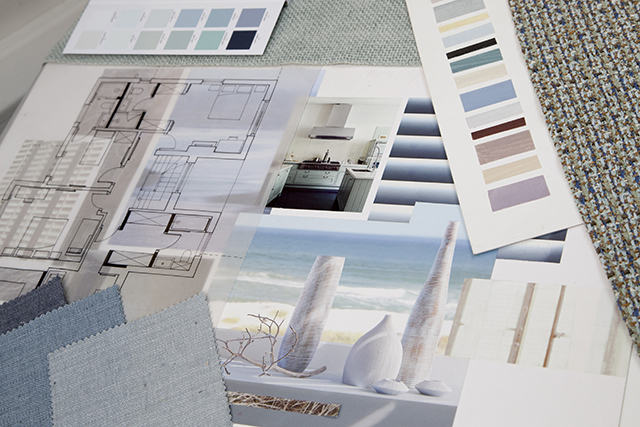 Superb Chelsea College Of Arts   Interior Design Short Courses
