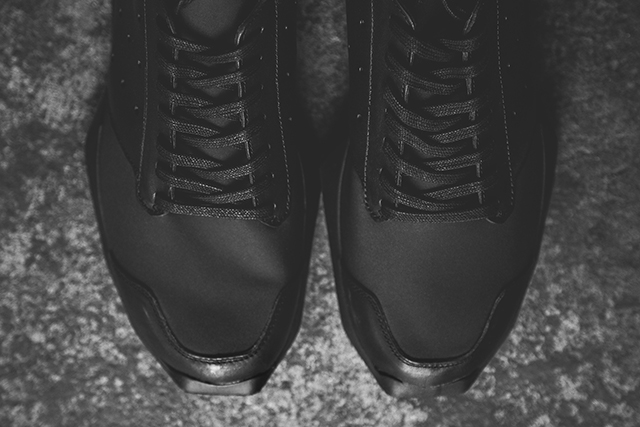 6f348c9a9100 A closer look at the new Rick Owens for Adidas collection (фото 4)
