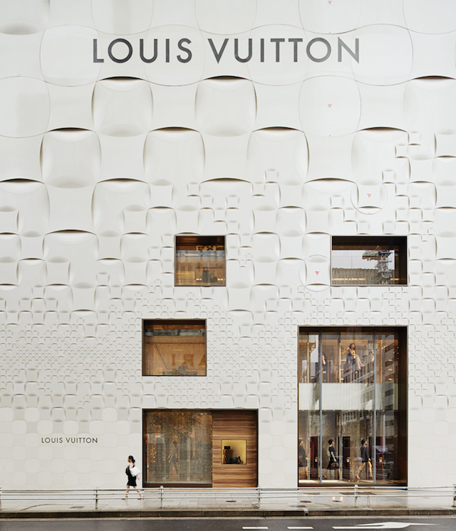 louis vuitton storefront. lv shop louis vuitton storefront