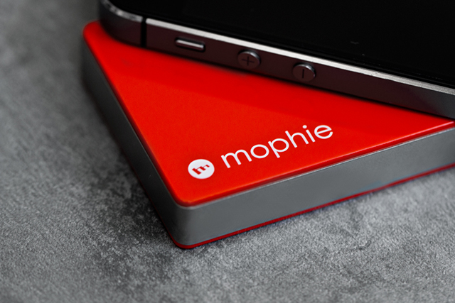 Morphie's new collection of portable phone chargers (фото 4)